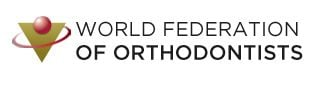 World Federation of orthodontist Melbourne